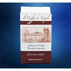 Macinato Sottovuoto da 250 g Caffè Vivas