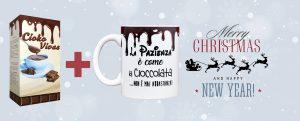 christmas-Mug+Tazza