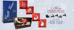 christmas-cialde